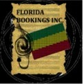 Florida Bookings