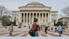 Columbia decides maybe it should revise 'whites only' scholarship