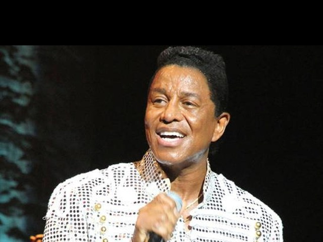 Jermaine Jackson With Devo / Rick James - Let Me Tickle Your Fancy / Hard To Get