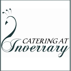 cateringatinverarry