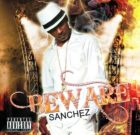 BEWARE! Sanchez to drop new album April 25