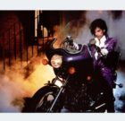 Prince's 'Purple Rain' To Be Reissued With 6 Previously Unreleased Tracks