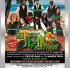 Treasure Coast launches its own Jerk Festival
