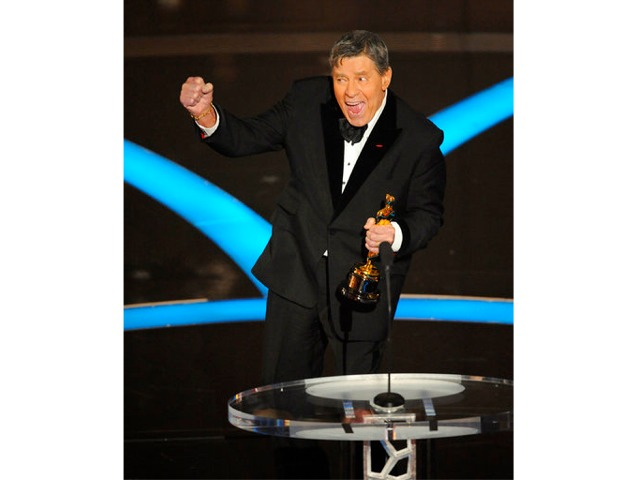 jerry lewis fial