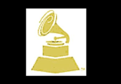 And the Grammy short list is….