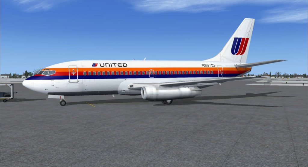 united-airlines-boeing-737-200-fsx1