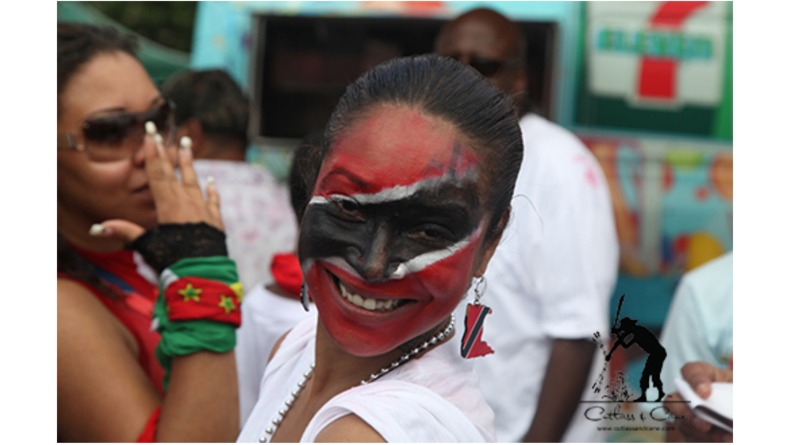 Trinidadian Accent Ranked Among The World's 12 Sexiest