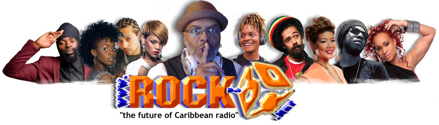 10 Hip Hop One Hit Wonders Everyone Loved Rockdabox Net